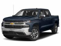 New 2020 Chevrolet Silverado 1500 Crew Cab Standard Box 4-Wheel Drive RST All Star Edition