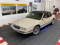 1992 Buick Riviera - LIKE NEW CONDITION - FULL SERVICE RECORDS - SUPER CLEAN -