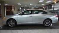 2017 Toyota Camry SE/CAMERA for sale in Cincinnati OH