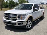 2018 Ford F-150 Truck SuperCab Styleside in Columbus, GA