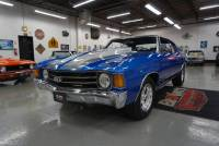 New 1972 Chevrolet Chevelle | Glen Burnie MD, Baltimore | R1069