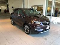 Certified Pre-Owned 2018 Buick Encore Essence FWD VIN KL4CJCSB1JB691517 Stock Number H5555