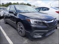 Certified Pre-Owned 2020 Subaru Legacy Premium For Sale in North Charleston SC | VIN: 4S3BWAC69L3002524