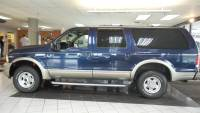 2005 Ford Excursion Eddie Bauer for sale in Cincinnati OH