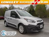 2016 Ford Transit Connect SWB XL Fulton NY | Baldwinsville Phoenix Hannibal New York NM0LS6E76G1262803
