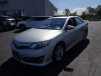 Used 2012 Toyota Camry in Gaithersburg