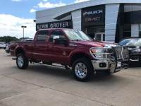 Pre-Owned 2015 Ford Super Duty F-350 SRW Lariat VIN1FT8W3BTXFED25079 Stock Number15327B