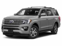 2019 Ford Expedition Limited - Ford dealer in Amarillo TX – Used Ford dealership serving Dumas Lubbock Plainview Pampa TX