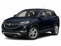 New 2020 Buick Encore GX Preferred AWD In Transit Vehicle In Transit This vehicle has been shipped from the assembly plant and will arrive in the near future. Please contact us for more details.
