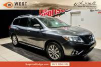 Used 2015 Nissan Pathfinder For Sale   Surprise AZ   Call 8556356577 with VIN 5N1AR2MN4FC645622