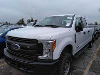 Used 2017 Ford F-250 For Sale at Duncan Suzuki | VIN: 1FT7W2BT0HEE06231