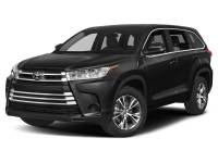 Used 2019 Toyota Highlander LE For Sale in Thorndale, PA | Near West Chester, Malvern, Coatesville, & Downingtown, PA | VIN: 5TDBZRFH6KS938567
