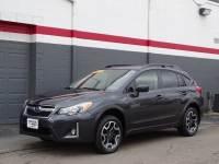 Used 2017 Subaru Crosstrek For Sale at Huber Automotive | VIN: JF2GPABC1HH237098