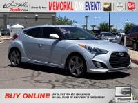 Used 2013 Hyundai Veloster For Sale   Peoria AZ   Call 602-910-4763 on Stock #20519A