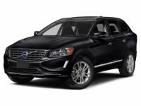 Certified Used 2017 Volvo XC60 T5 AWD Inscription For Sale in Somerville NJ | YV440MRU4H2103689 | Serving Bridgewater, Warren NJ and Basking Ridge