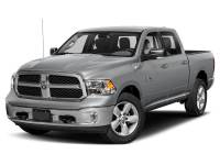 Used 2019 Ram 1500 Classic For Sale at Boardwalk Auto Mall | VIN: 1C6RR7LT3KS687498
