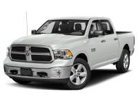 Used 2019 Ram 1500 Classic For Sale at Boardwalk Auto Mall | VIN: 1C6RR7LT4KS679376