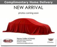 Pre-Owned 2017 Volvo XC60 T5 FWD Inscription VINYV440MDUXH2178162 Stock NumberSH2178162