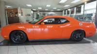 2009 Dodge Challenger R/T HEMI for sale in Cincinnati OH