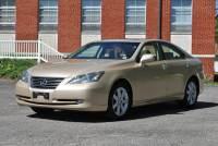 2007 Lexus ES 350 for sale in Flushing MI