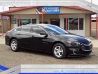 2016 Chevrolet Malibu LS for sale in Boise ID