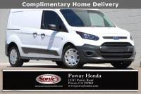 2016 Ford Transit Connect XL in Poway