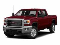 2015 GMC Sierra 2500HD available WiFi Denali - GMC dealer in Amarillo TX – Used GMC dealership serving Dumas Lubbock Plainview Pampa TX