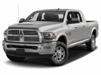 2018 Ram 2500 Laramie Truck Mega Cab Monroeville, PA