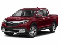 New 2020 Honda Ridgeline RTL-E Crew Cab Pickup For Sale or Lease in Soquel near Aptos, Scotts Valley & Watsonville
