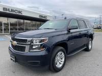 Used 2019 Chevrolet Tahoe LT in Gaithersburg