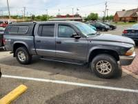 Used 2004 Dodge Dakota SLT in Gaithersburg