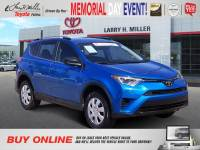 Certified 2017 Toyota RAV4 For Sale | Peoria AZ | Call 602-910-4763 on Stock #P32832