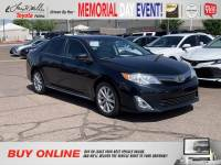 Used 2014 Toyota Camry For Sale | Peoria AZ | Call 602-910-4763 on Stock #21271B