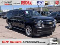 Used 2017 Chevrolet Tahoe For Sale | Peoria AZ | Call 602-910-4763 on Stock #20621A