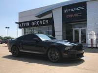Pre-Owned 2013 Ford Mustang GT VIN1ZVBP8CF9D5242312 Stock Number15327M