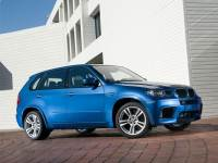 2011 BMW X5 M for Sale