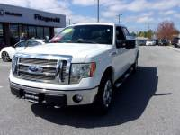 Used 2009 Ford F-150 SuperCrew in Gaithersburg