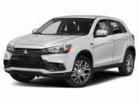 Used 2019 Mitsubishi Outlander Sport CUV For Sale in Huntington, NY