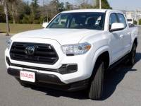 2018 Toyota Tacoma SR Truck Double Cab in Columbus, GA