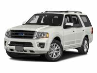 Pre-Owned 2016 Ford Expedition 4WD 4dr Limited VIN1FMJU2AT2GEF24028 Stock NumberTGEF24028