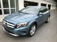 Used 2015 Mercedes-Benz GLA GLA 250 For Sale in Albany, NY
