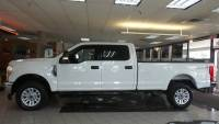 2019 Ford F-250 Super Duty XLT/CREW CAB 4X4 for sale in Cincinnati OH