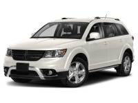 Used 2019 Dodge Journey For Sale | Surprise AZ | Call 8556356577 with VIN 3C4PDDGG9KT779692