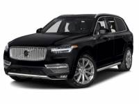 Used 2016 Volvo XC90 For Sale | Greensboro NC | G1012286
