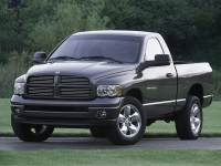 2005 Dodge Ram 1500 SLT Truck In Kissimmee | Orlando