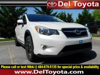 Used 2013 Subaru XV Crosstrek Limited For Sale in Thorndale, PA | Near West Chester, Malvern, Coatesville, & Downingtown, PA | VIN: JF2GPAGC4D2884052
