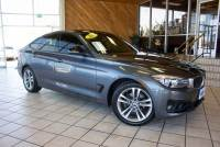 Used 2015 BMW 3 Series Gran Turismo For Sale near Denver in Thornton, CO | Near Arvada, Westminster& Broomfield, CO | VIN: WBA3X5C5XFD560846