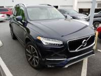 Pre-Owned 2019 Volvo XC90 T6 Momentum SUV