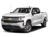 Used 2020 Chevrolet Silverado 1500 For Sale at Boardwalk Auto Mall | VIN: 1GCUYDED4LZ117867
