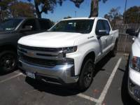 Used 2020 Chevrolet Silverado 1500 For Sale at Boardwalk Auto Mall | VIN: 1GCUYDED8LZ123977